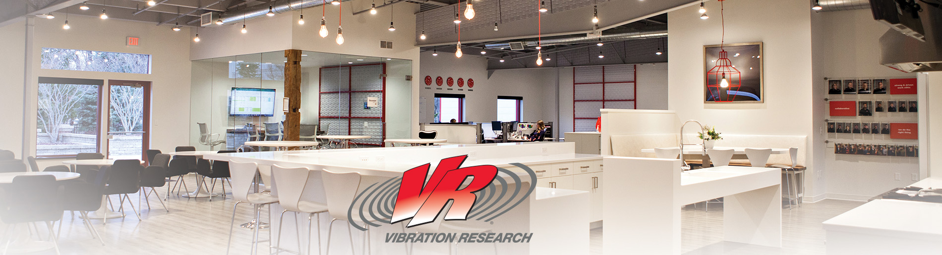 Vibration Research